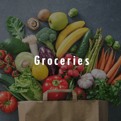 Buy Indian Groceries Online