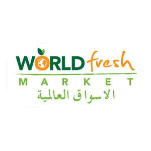 World Fresh Market