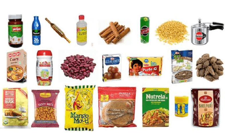 Must Have Things To Get From An Indian Grocery Store