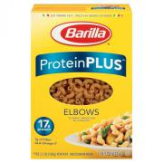 BARILLA PLUS ELBOWS