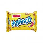 PARLE MONACO CLASSIC BISCUITS