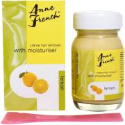 ANNE FRENCH HAIR REMOVER
