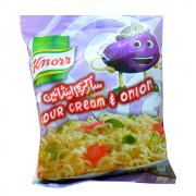 KNORR SOUR CREAM & ONION