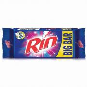 RIN BAR SOAP