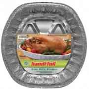HANDI FOIL LARGE PAN ROASTER