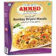 AHMED CHICKEN BIRYANI MASALA