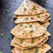 Mooli Paratha XL(1 PC)